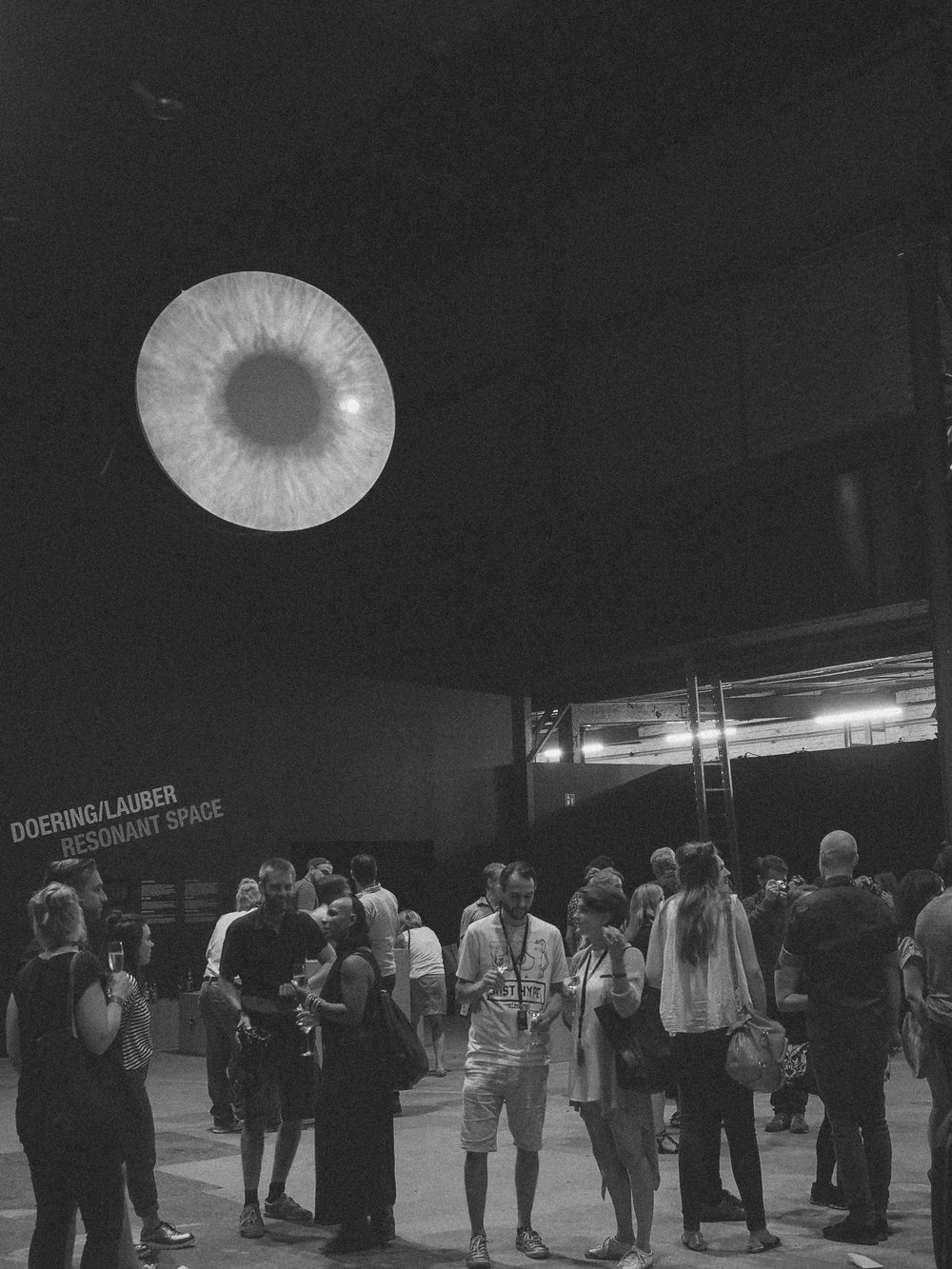olympus-perspective-playground-wearecity-koeln-2016-athenea-diapoulis-46.jpg