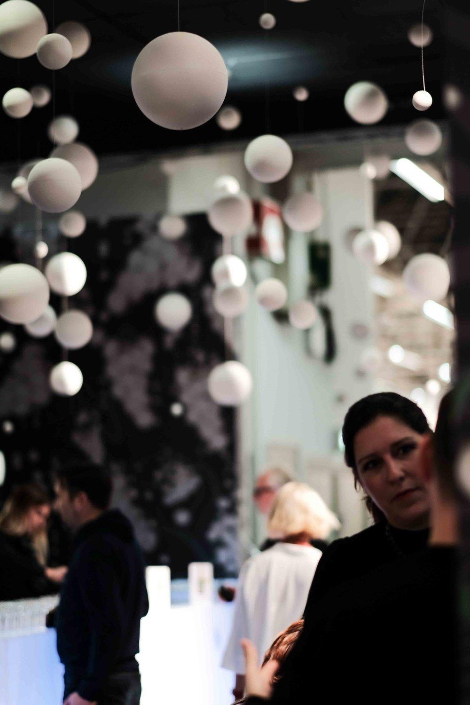 artfair-wearecity-2016-simonhariman-atheneadiapoulis-23.jpg