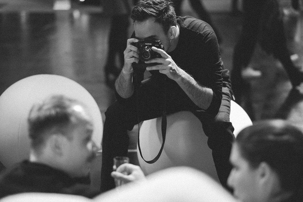 artfair-wearecity-2016-simonhariman-atheneadiapoulis-50.jpg