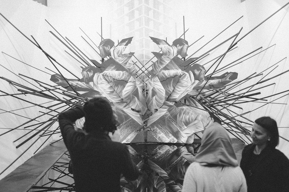 artfair-wearecity-2016-simonhariman-atheneadiapoulis-148.jpg
