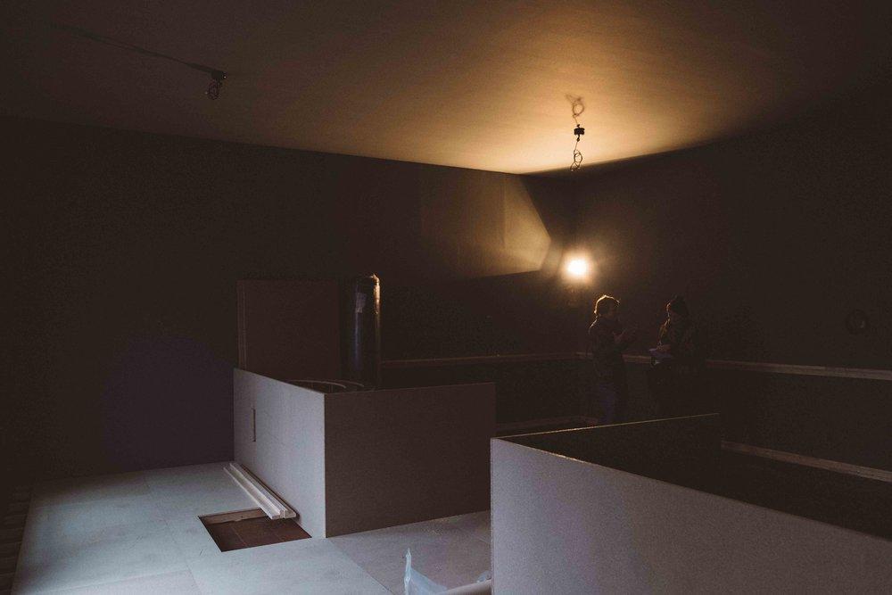 heineken-bar-rook-building-koeln-atheneadiapoulis-27.jpg