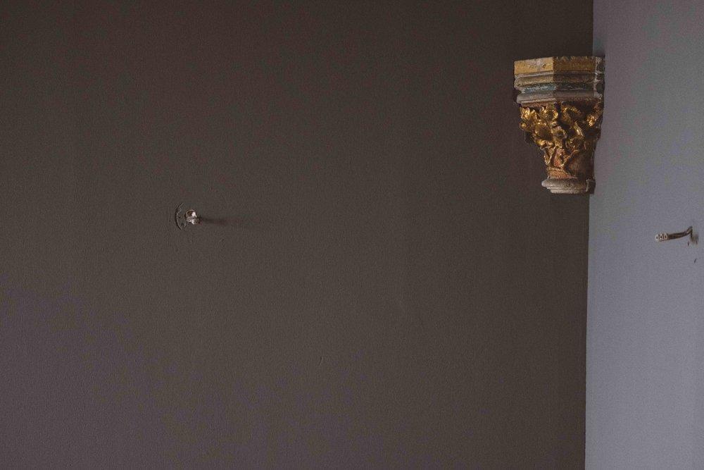 heineken-bar-rook-building-koeln-atheneadiapoulis-1.jpg