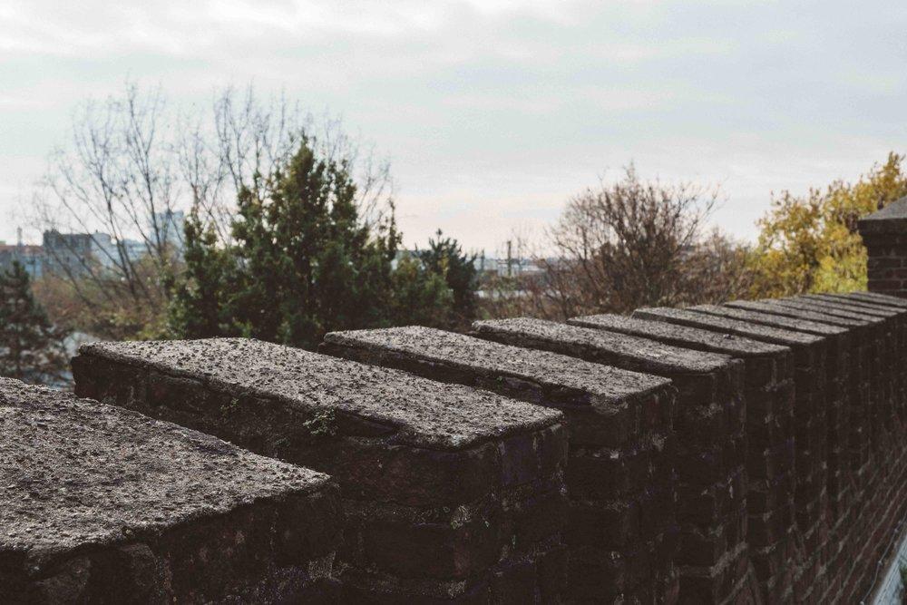heineken-bar-rook-building-koeln-atheneadiapoulis-7.jpg