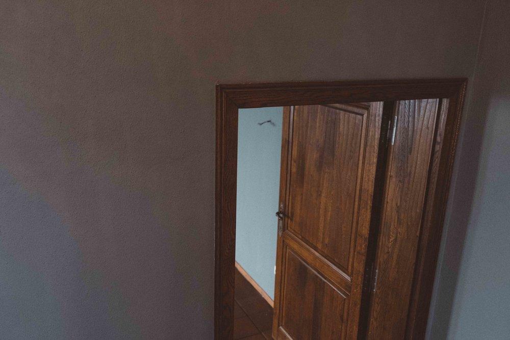 heineken-bar-rook-building-koeln-atheneadiapoulis-17.jpg