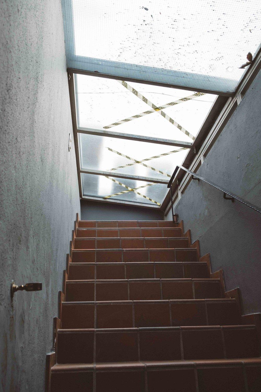 heineken-bar-rook-building-koeln-atheneadiapoulis-18.jpg