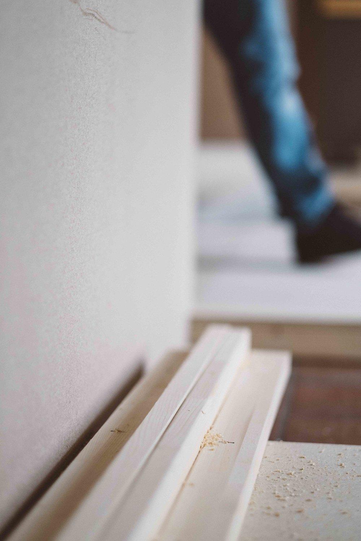 heineken-bar-rook-building-koeln-atheneadiapoulis-34.jpg
