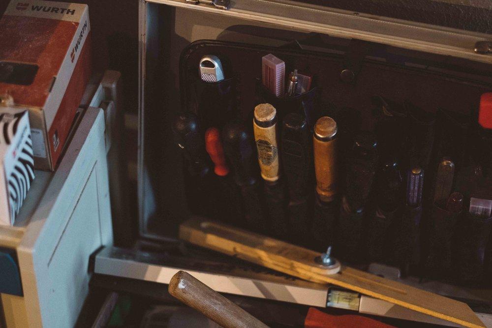 heineken-bar-rook-building-koeln-atheneadiapoulis-41.jpg