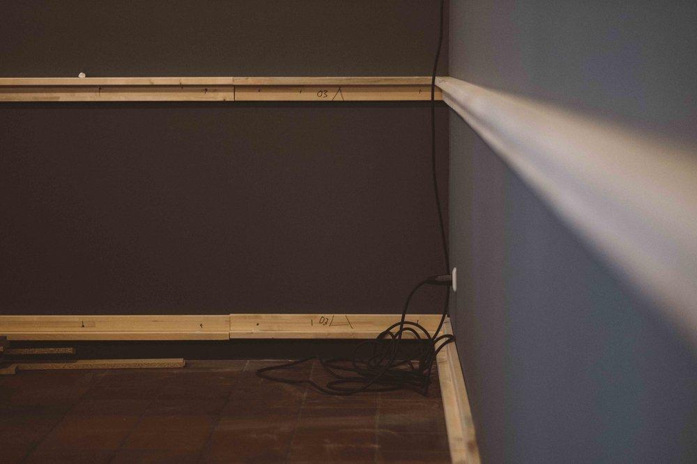 heineken-bar-rook-building-koeln-atheneadiapoulis-43.jpg