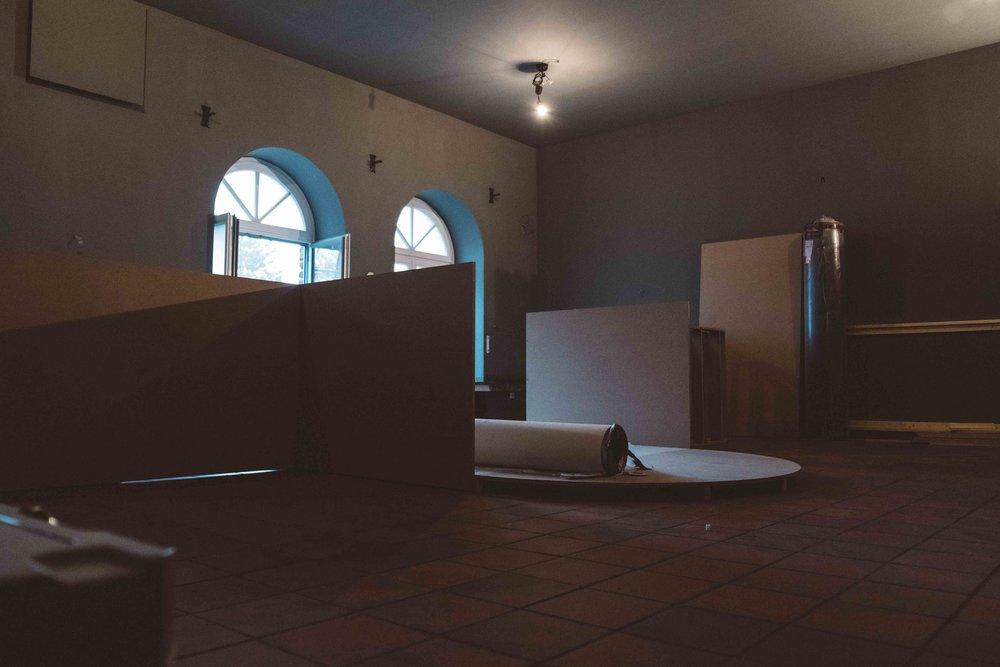 heineken-bar-rook-building-koeln-atheneadiapoulis-46.jpg