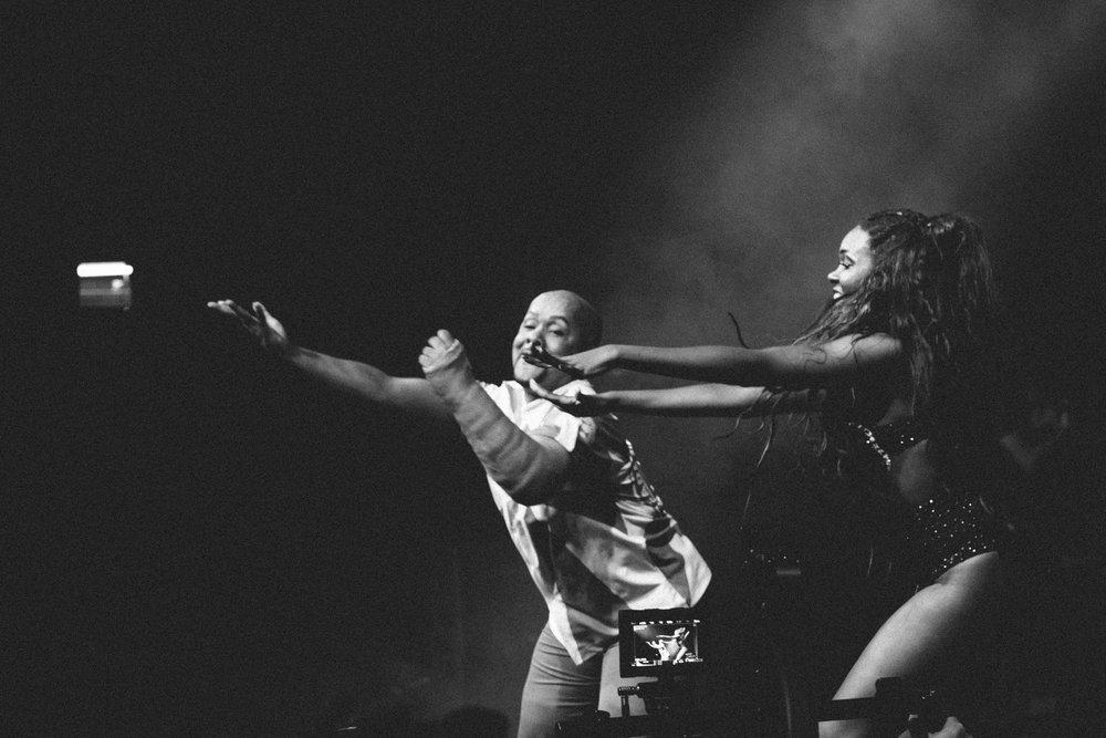 grooves-united-festival-2016-wearecity-atheneadiapoulis-48.jpg