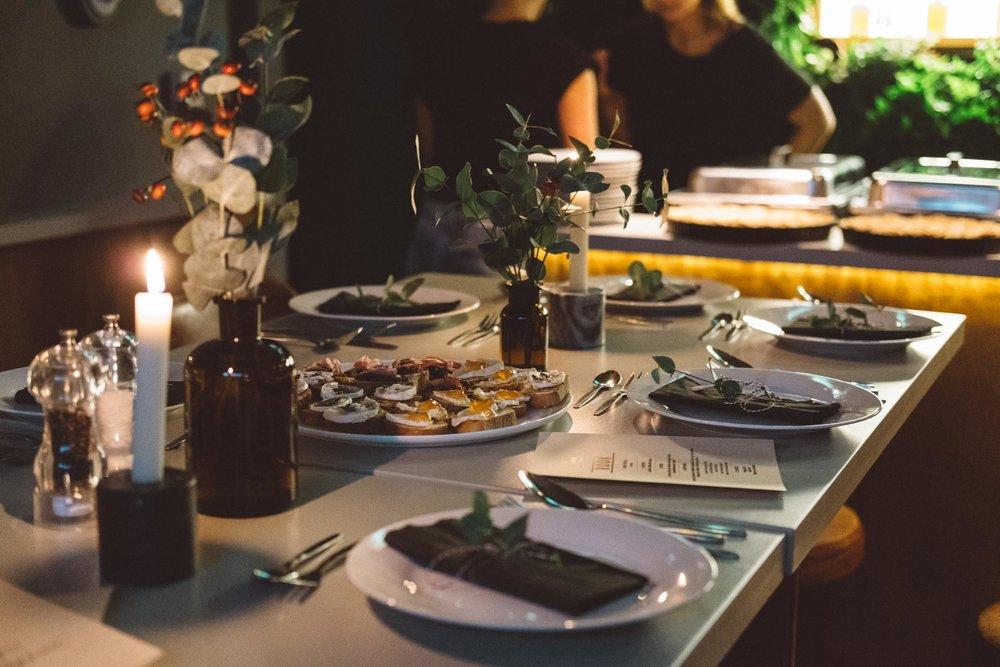 heineken-rook-shapeyourcity-thanksgiving-wearecity-atheneadiapoulis-12.jpg