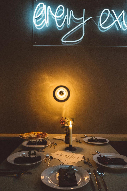 heineken-rook-shapeyourcity-thanksgiving-wearecity-atheneadiapoulis-6.jpg