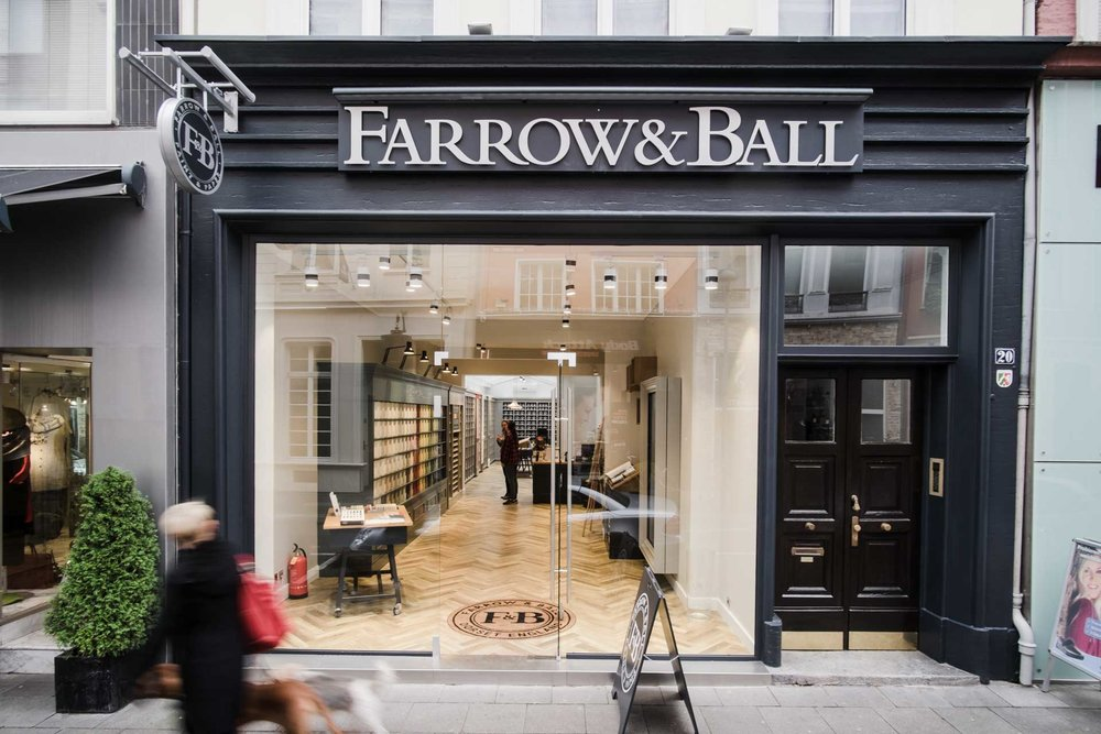 pra-20161126-wac-farrow&ball-45.jpg