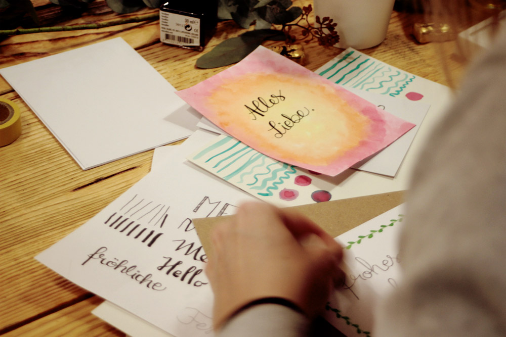 ilovetypo_workshop_wearecity_beatriz (6).jpg