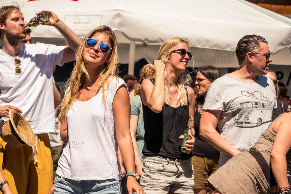 zusammenleuchten-festival-koeln-2017-8.jpg