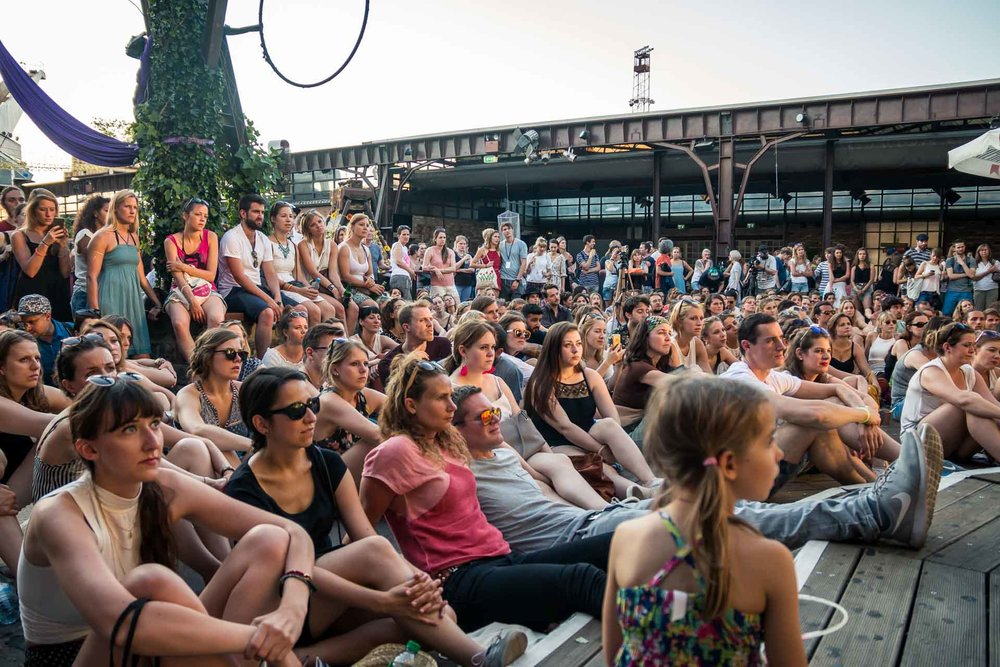 zusammenleuchten-festival-koeln-2017-25.jpg