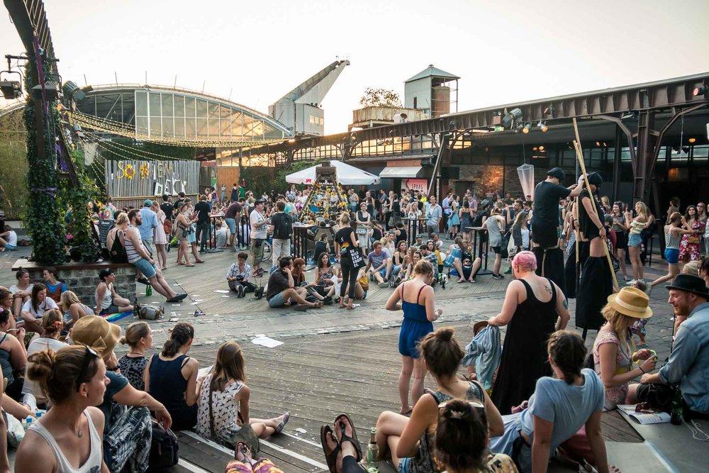 zusammenleuchten-festival-koeln-2017-28.jpg