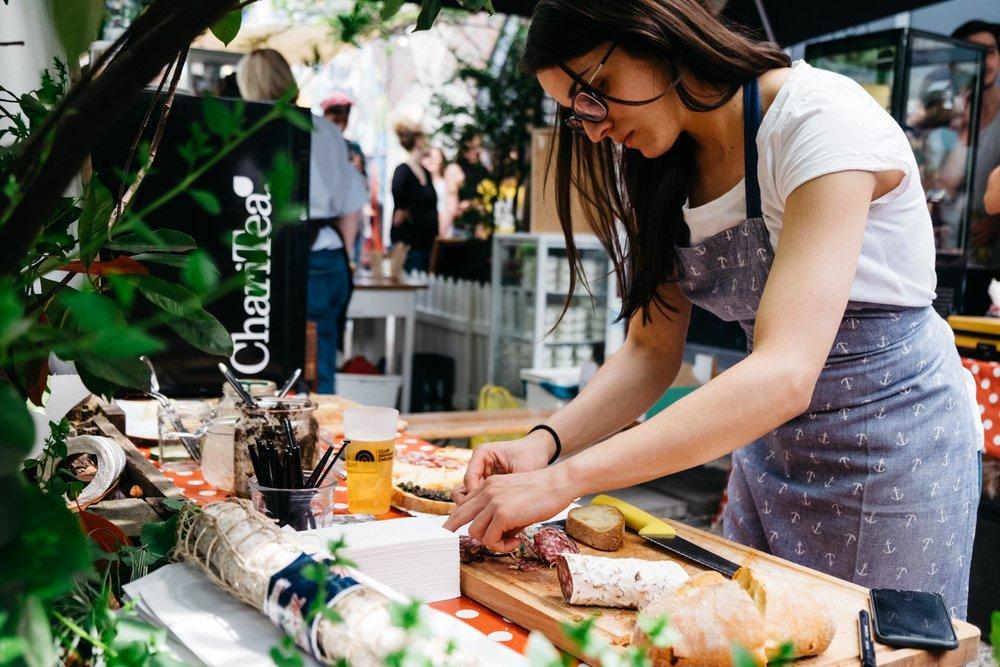 koelner-fruehstuecksmarkt-wearecity-koeln-atheneadiapoulis-2017-45.jpg