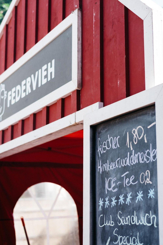 koelner-fruehstuecksmarkt-wearecity-koeln-atheneadiapoulis-2017-1.jpg