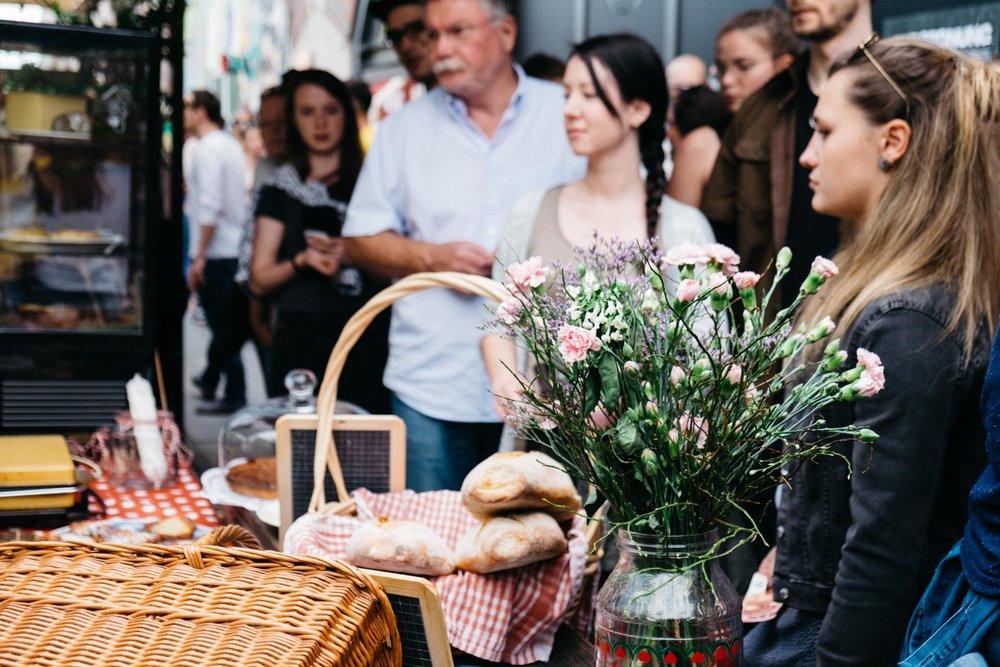 koelner-fruehstuecksmarkt-wearecity-koeln-atheneadiapoulis-2017-46.jpg