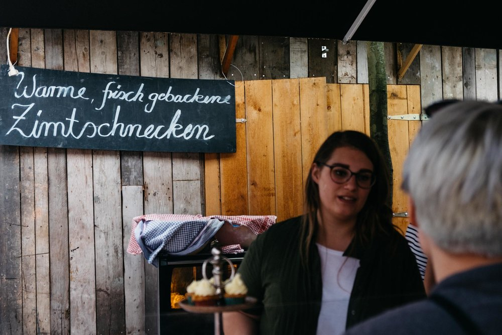 koelner-fruehstuecksmarkt-wearecity-koeln-atheneadiapoulis-2017-80.jpg