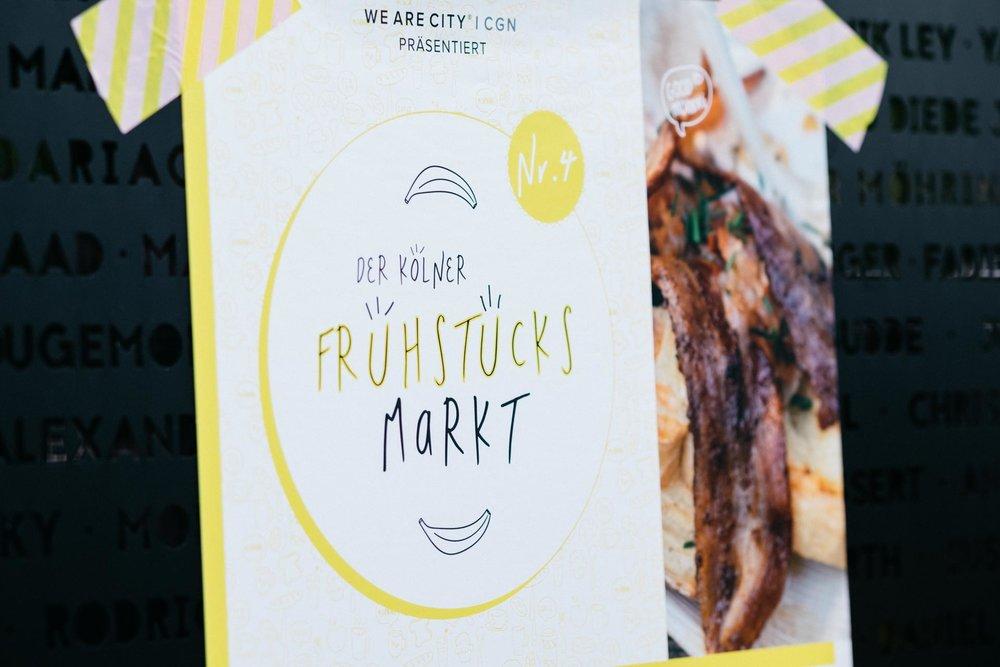 koelner-fruehstuecksmarkt-wearecity-koeln-atheneadiapoulis-2017-36.jpg