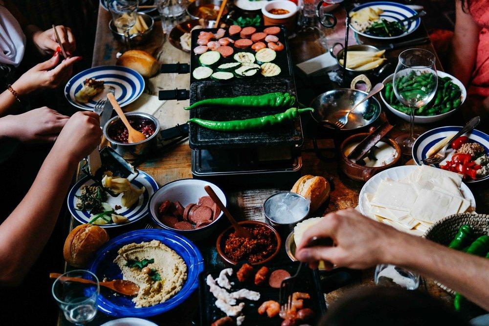 mealmatch-wearecity-koeln-food-atheneadiapoulis-2017-48.jpg