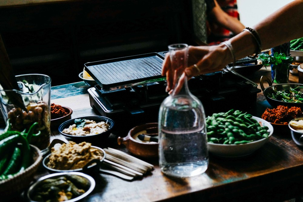mealmatch-wearecity-koeln-food-atheneadiapoulis-2017-22.jpg