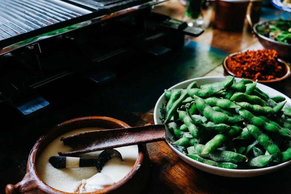 mealmatch-wearecity-koeln-food-atheneadiapoulis-2017-5.jpg