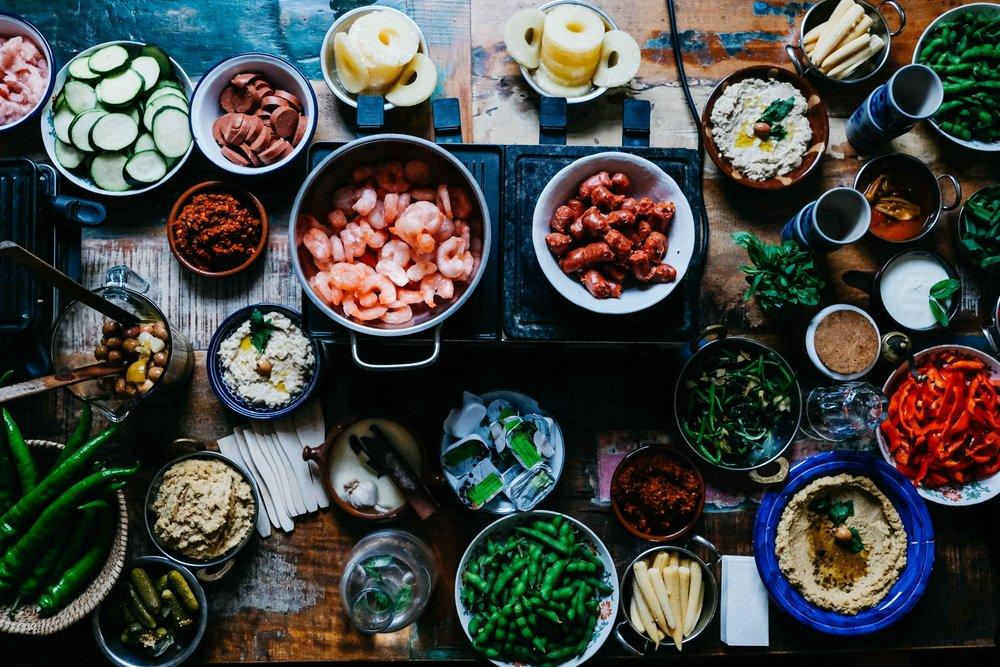 mealmatch-wearecity-koeln-food-atheneadiapoulis-2017-24.jpg