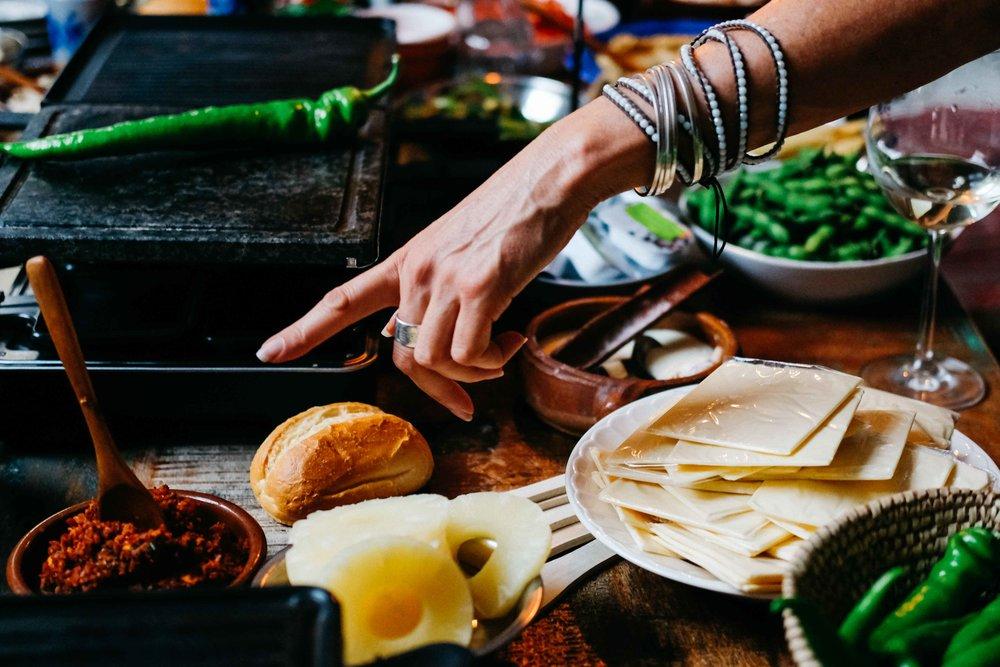 mealmatch-wearecity-koeln-food-atheneadiapoulis-2017-40.jpg