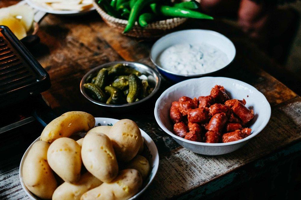 mealmatch-wearecity-koeln-food-atheneadiapoulis-2017-41.jpg