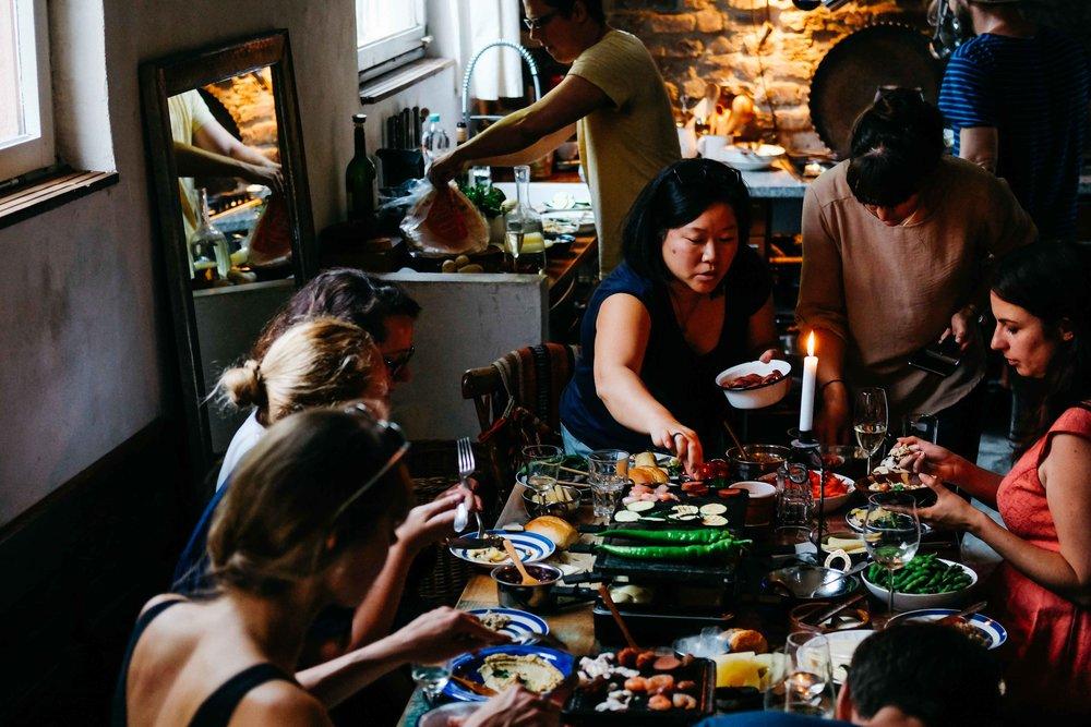 mealmatch-wearecity-koeln-food-atheneadiapoulis-2017-46.jpg