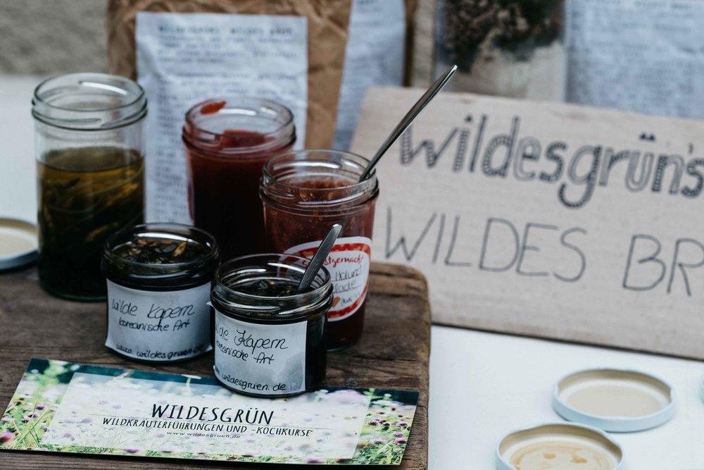 wildesgruen-wildkraeuter-wearecity-wanderung-koeln-atheneadiapoulis-2017-105.jpg