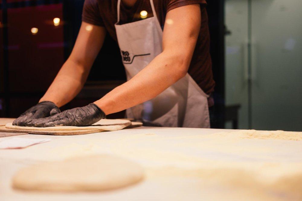 wearecity-neoneo-pizza-veedel-guide-koeln-atheneadiapoulis-2017-1.jpg