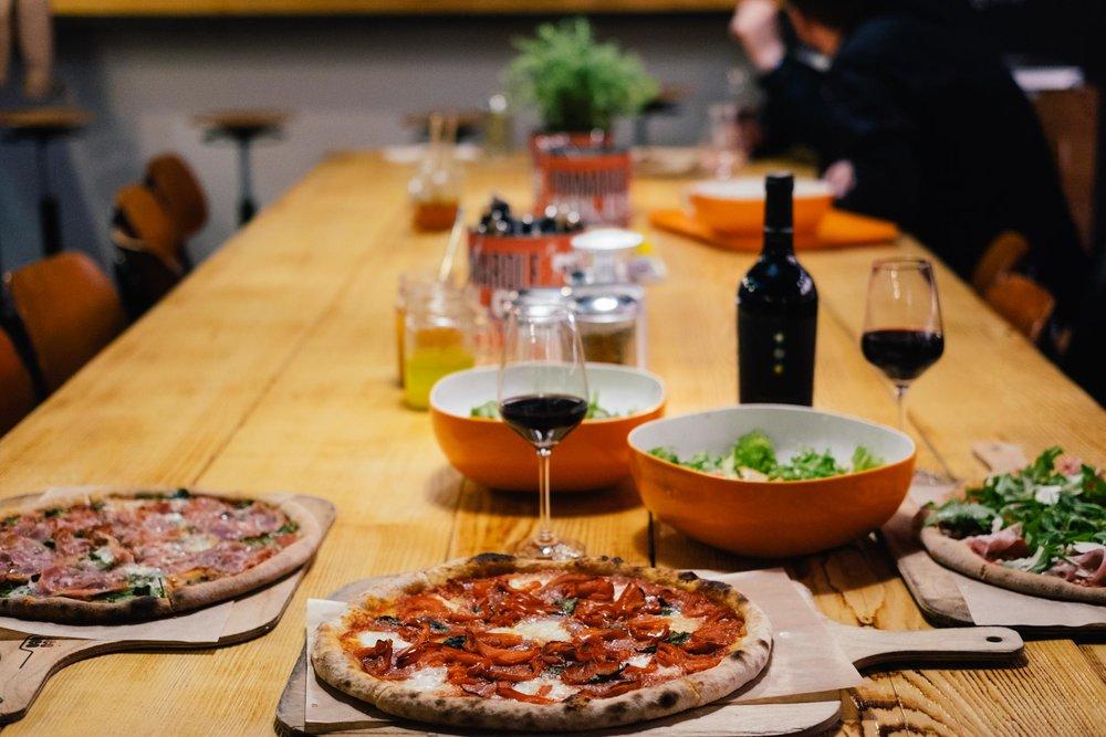 wearecity-neoneo-pizza-veedel-guide-koeln-atheneadiapoulis-2017-7.jpg
