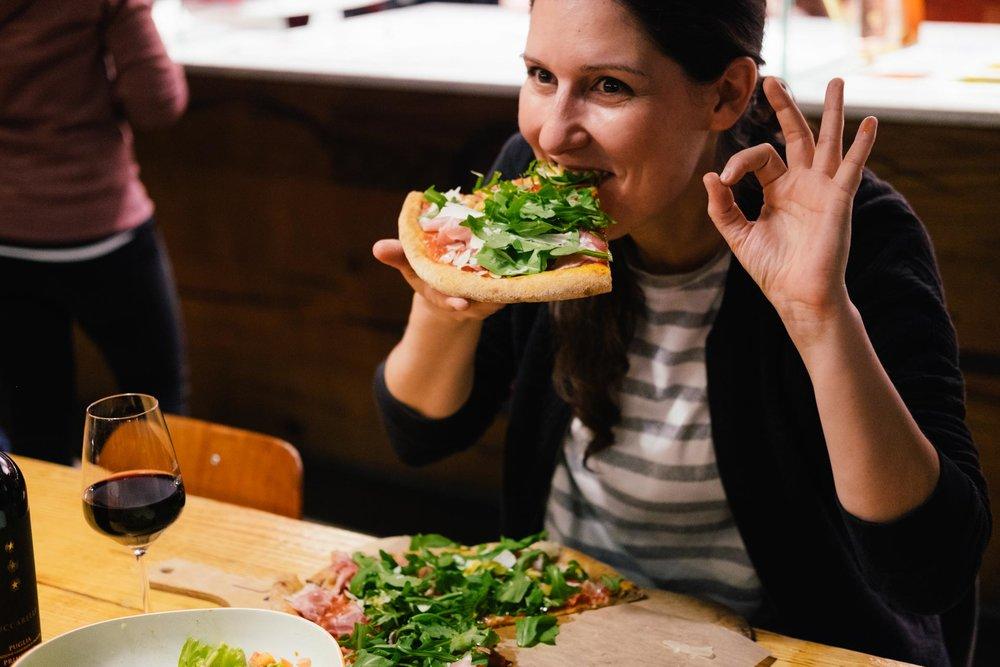 wearecity-neoneo-pizza-veedel-guide-koeln-atheneadiapoulis-2017-12.jpg