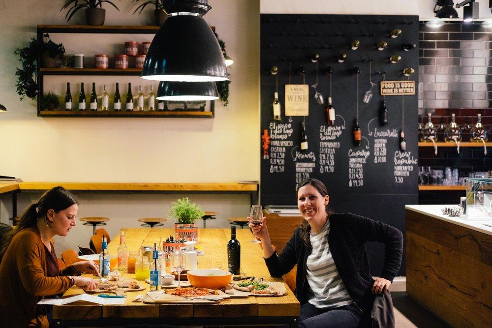 wearecity-neoneo-pizza-veedel-guide-koeln-atheneadiapoulis-2017-15.jpg