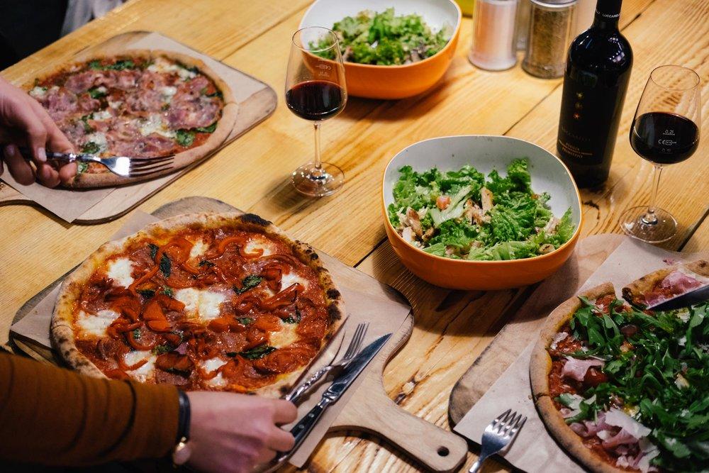 wearecity-neoneo-pizza-veedel-guide-koeln-atheneadiapoulis-2017-9.jpg
