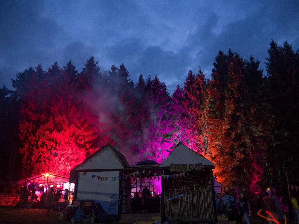 wearecity_Katzensprung_Festival_II_Beatriz_montilla-55.jpg
