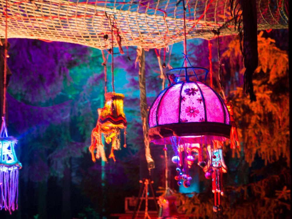 wearecity_Katzensprung_Festival_II_Beatriz_montilla-58.jpg