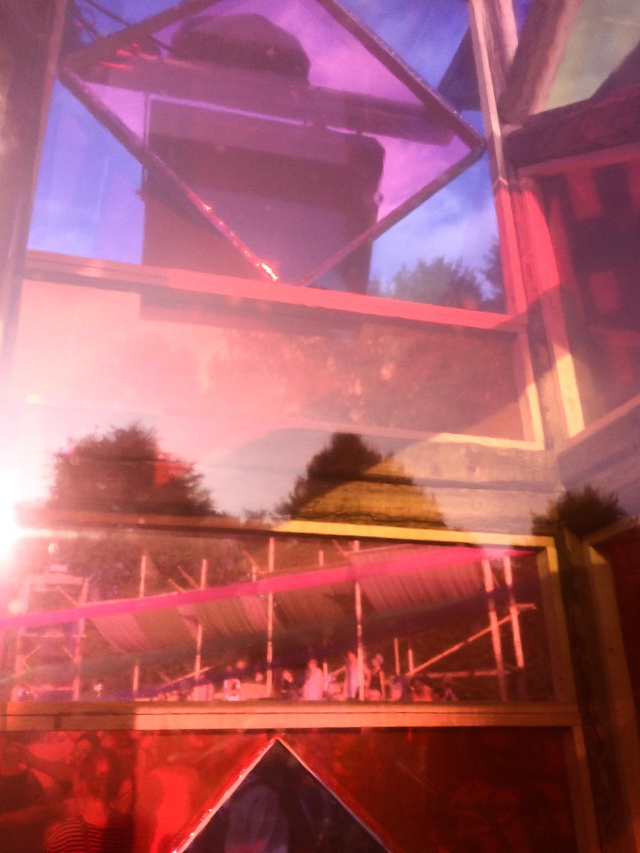 wearecity_Katzensprung_Festival_II_Beatriz_montilla-47.jpg