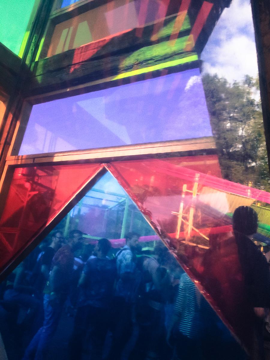 wearecity_Katzensprung_Festival_II_Beatriz_montilla-49.jpg
