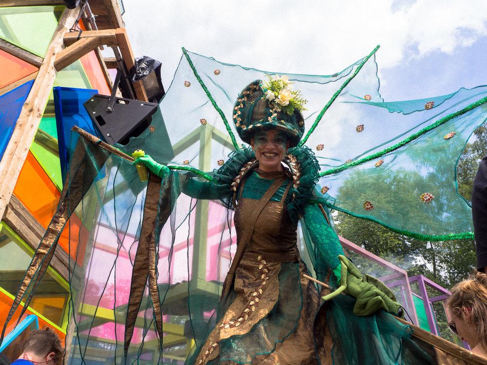 wearecity_Katzensprung_Festival_II_Beatriz_montilla-4.jpg