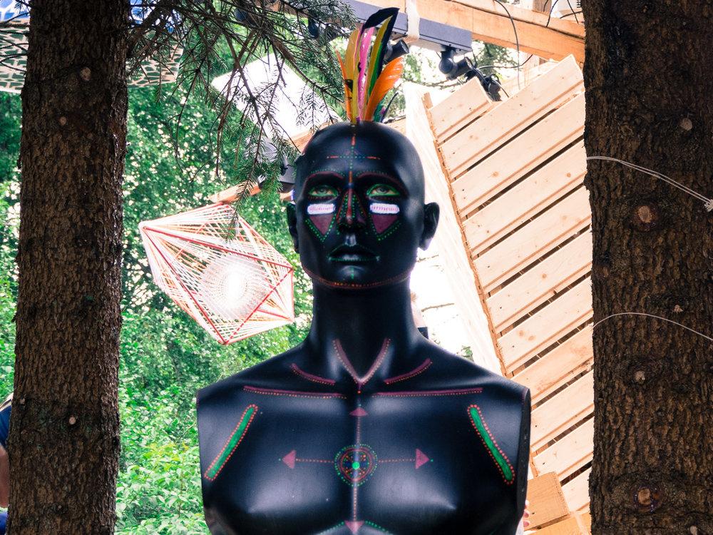 wearecity_Katzensprung_Festival_II_Beatriz_montilla-13.jpg