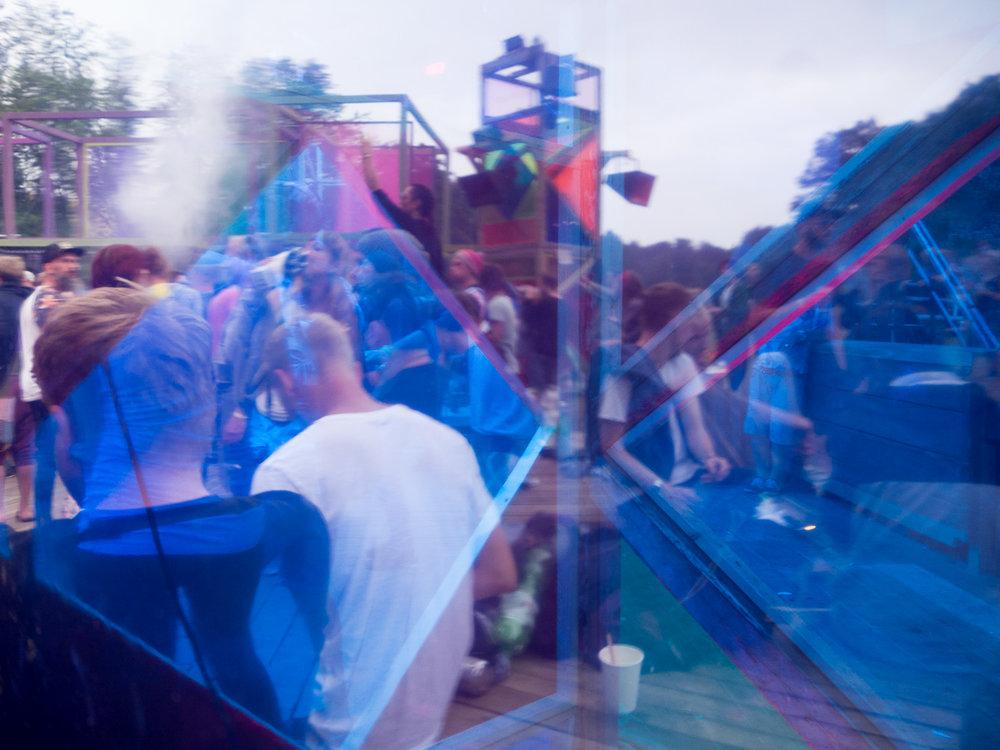wearecity_Katzensprung_Festival_II_Beatriz_montilla-29.jpg