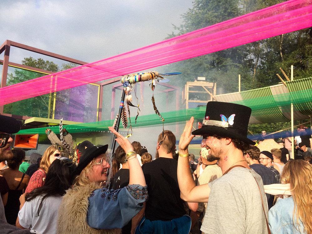 wearecity_Katzensprung_Festival_II_Beatriz_montilla-40.jpg