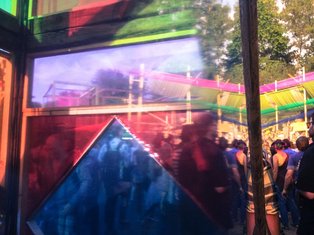 wearecity_Katzensprung_Festival_II_Beatriz_montilla-48.jpg