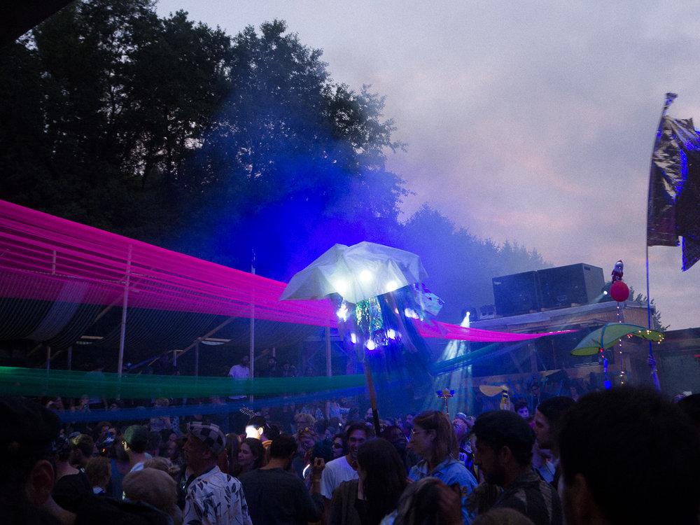 wearecity_Katzensprung_Festival_II_Beatriz_montilla-54.jpg