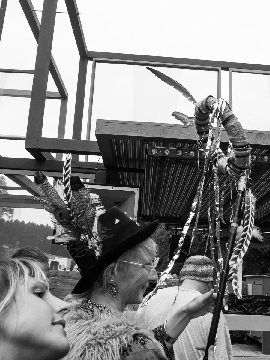 wearecity_Katzensprung_Festival_II_Beatriz_montilla-26.jpg